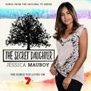 """Home To Me (Original Song From The TV Series """"The Secret Daughter"""") thumbnail"""