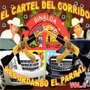 Recordando El Parral, Vol. 6 thumbnail