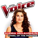 Angel Of The Morning (The Voice Performance) (Single) thumbnail
