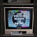 Merry Go Round thumbnail