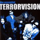 The Essential Terrorvision thumbnail