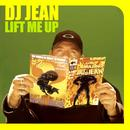 Lift Me Up thumbnail