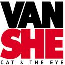 Cat & The Eye (Single) thumbnail