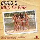 Ring Of Fire thumbnail