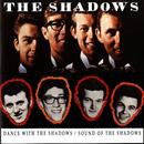 Dance With The Shadows / The Sound Of The Shadows thumbnail