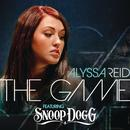 The Game  (Feat. Snoop Dogg) (US / UK Versions) (Single) thumbnail