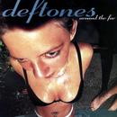 Around The Fur thumbnail