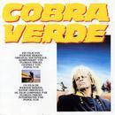 Cobra Verde (Original Motion Picture Soundtrack) thumbnail