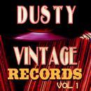 Dusty Vintage Records, Vol. 1 thumbnail