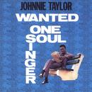 Wanted: One Soul Singer thumbnail