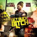 Get Buck B**ch thumbnail