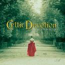 Celtic Devotion thumbnail