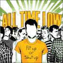 Put Up Or Shut Up (Deluxe Version) thumbnail