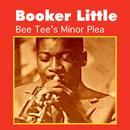 Booker Little thumbnail