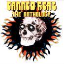 The Anthology thumbnail