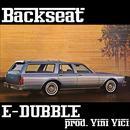 Backseat (Single) thumbnail