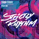 Play On (Feat. Tara McDonald) thumbnail
