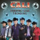#Hashtag Y Lo Más Trending thumbnail