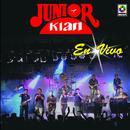 En Vivo - Junior Klan thumbnail