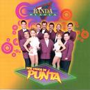Nos Vamos De Punta thumbnail