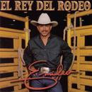 El Rey Del Rodeo thumbnail