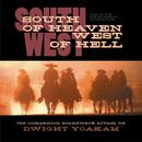 South Of Heaven, West Of Hell (Original Soundtrack) thumbnail