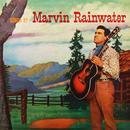 Songs By Marvin Rainwater thumbnail