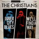 Inner City Blues thumbnail