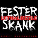 Fester Skank thumbnail