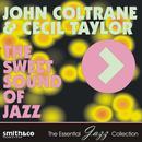 The Sweet Sound Of Jazz thumbnail