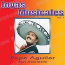 Joyas Musicales Vol.1 thumbnail