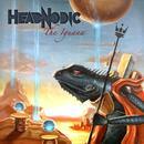The Iguana thumbnail