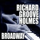 Broadway thumbnail