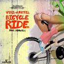 Bicycle Ride (Single) thumbnail