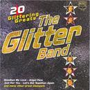 20 Glittering Greats - The Original Hit Recordings thumbnail