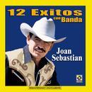 12 Exitos Con Banda thumbnail