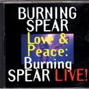 Love & Peace thumbnail