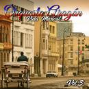 Vida Musical Vol. 3 thumbnail