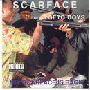 Mr. Scarface Is Back thumbnail
