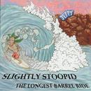 The Longest Barrel Ride thumbnail