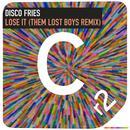 Lose It (Them Lost Boys Remix) (Single) thumbnail