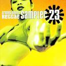Greensleeves Reggae Sampler 23 thumbnail