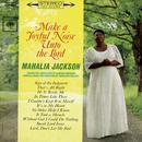 Make A Joyful Noise Unto The Lord thumbnail