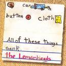 Car Button Cloth thumbnail