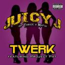 Twerk (Single) (Explicit) thumbnail