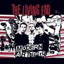 MODERN ARTillery (Bonus Track) thumbnail