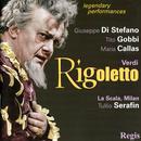 Verdi: Rigoletto thumbnail