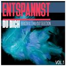 Entspannst Du Dich, Vol. 1 - Beautiful Chill Out Selection thumbnail