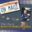 On Maui thumbnail