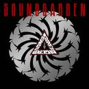 Badmotorfinger (Super Deluxe Edition) thumbnail